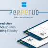 Perpetuo Interface