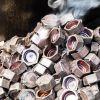 Bonpress| Componenti in ottone stampati  e forgiati  a caldo