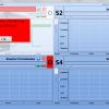 Interfaccia HMI- Errore pressione massima superata