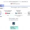 Deral| Diagramma dell'interconnessione aziendale