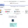 Flexamek| diagramma soluzione