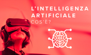 Intelligenza artificiale: cos'è? E come può essere utile?